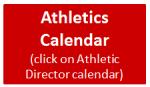 Athletics Calendar Button