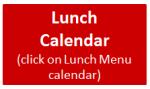 Lunch Calendar Button